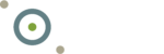 boundless events logo